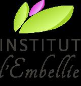 logo institut l'Embellie